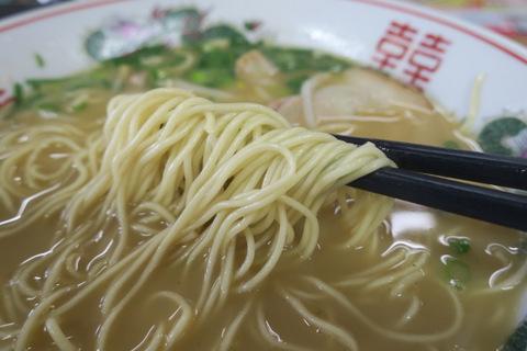 麺一(麺)