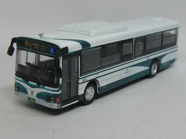 80faithfullbus001.jpg
