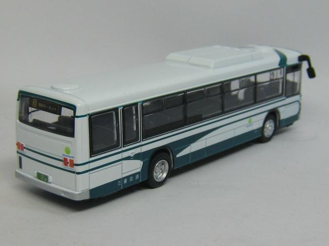 80faithfullbus002.jpg