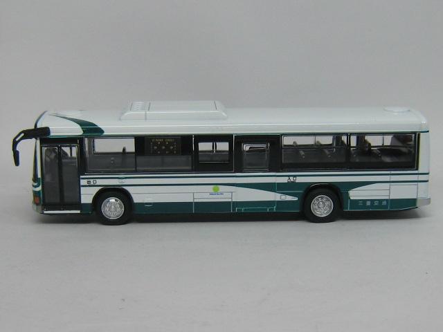 80faithfullbus003.jpg