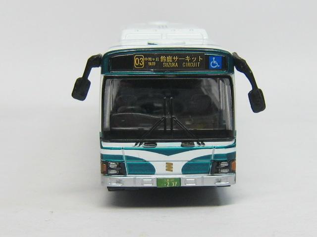 80faithfullbus004.jpg