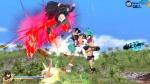 10神楽戦闘