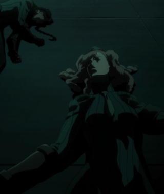 ジュリ襲撃04