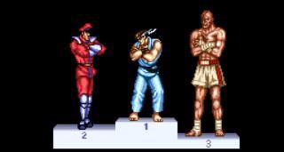 世界格闘選手権02