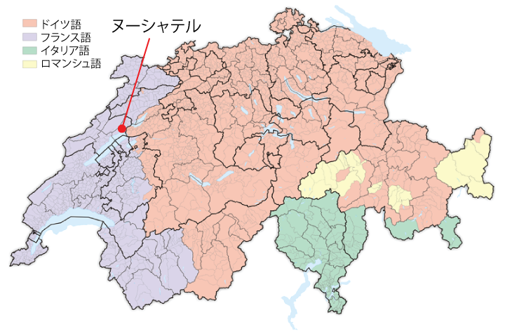 Switzerland-Languages-Map.png