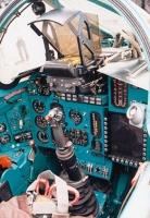 MiG-31BM-Foxhound-Cockpit-1S.jpg