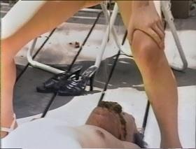 双美人・楽園遊戯 玩具・豚男の悲劇 08