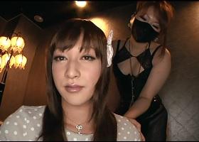 拘束女装美少年 比呂子 01