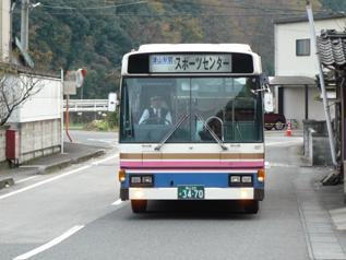 rie11988.jpg
