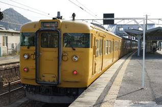 rie12018.jpg
