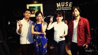 20151024MUSE.jpg