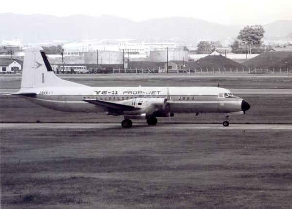 RS-04YS-9-JA8611-19721031Nago-Twinbeech-2.jpg