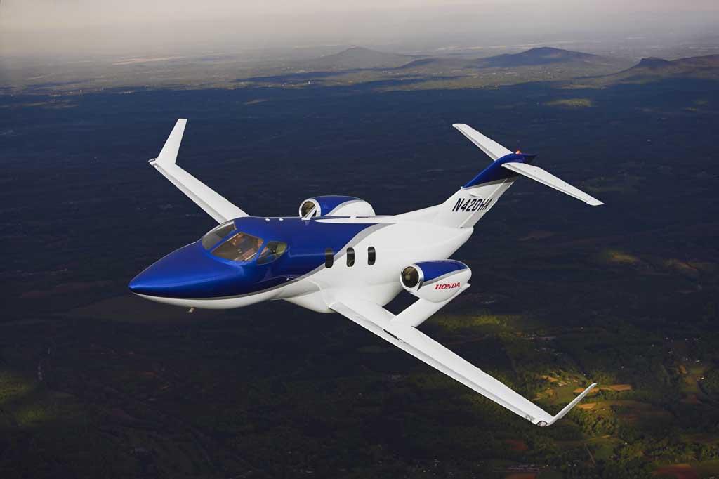 honda-jet-2.jpg
