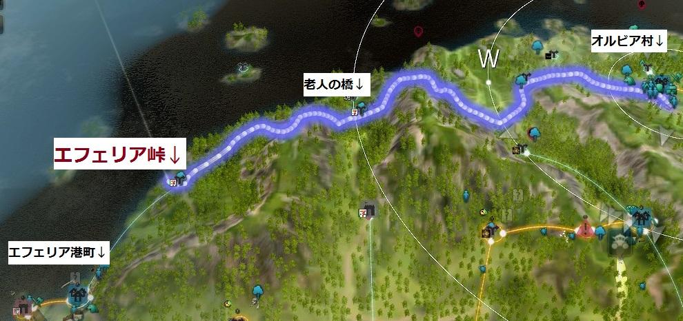地図1129