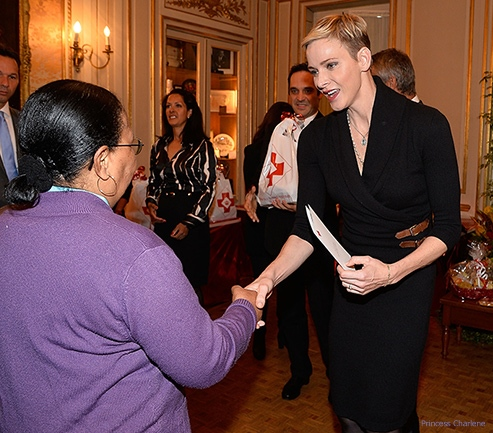 princess-charlene-redcross.jpg