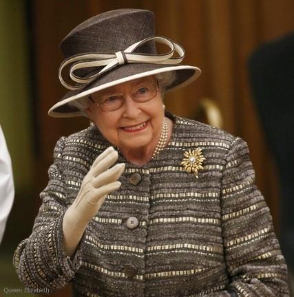 queen-synod.jpg