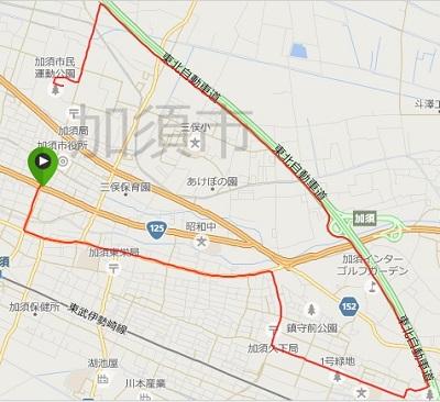 2015kazo-map.jpg