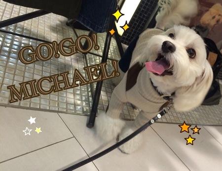 GO!GO!MICHAEL.jpg