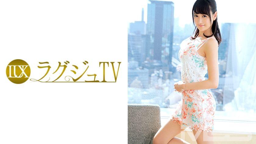 今井初音 28歳 ホテル従業員 16