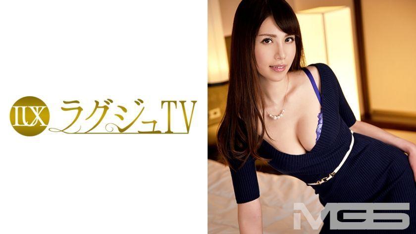 江川真希 36歳 社長秘書 16