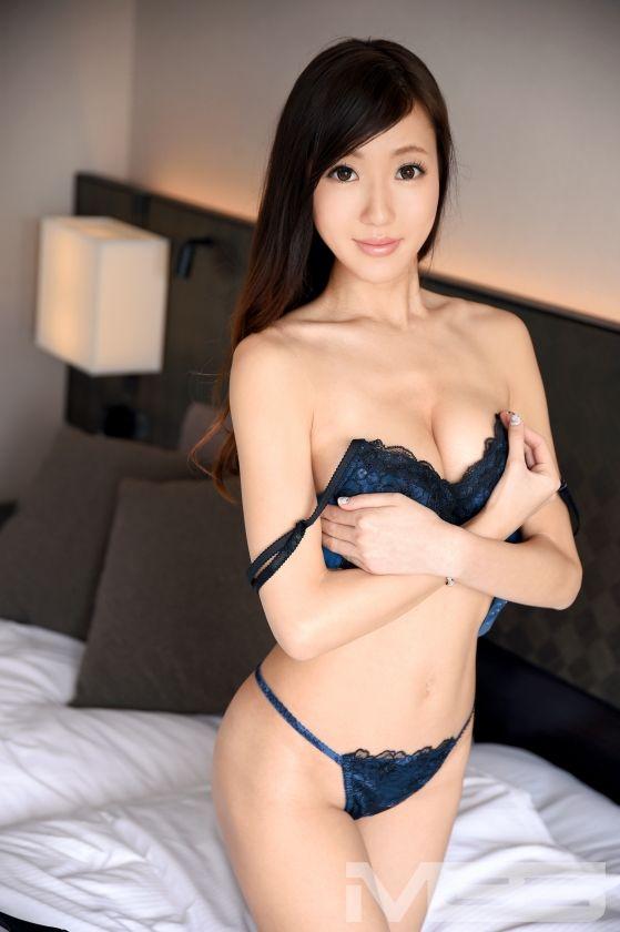 谷詩織 30歳 ピアニスト 02