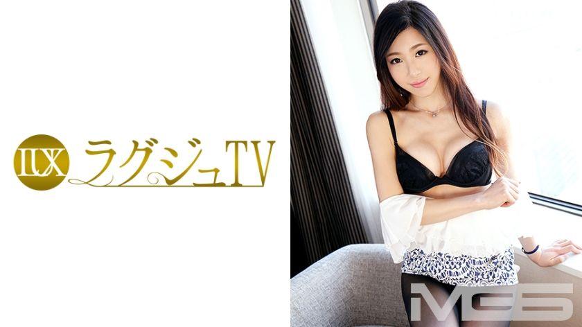 米沢汐里 25歳 テーマパークダンサー 15