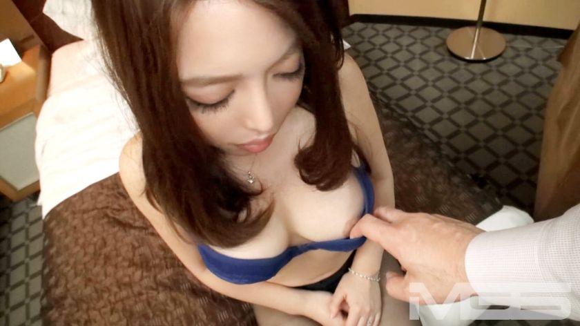 港スミレ 29歳 元大企業受付嬢 02