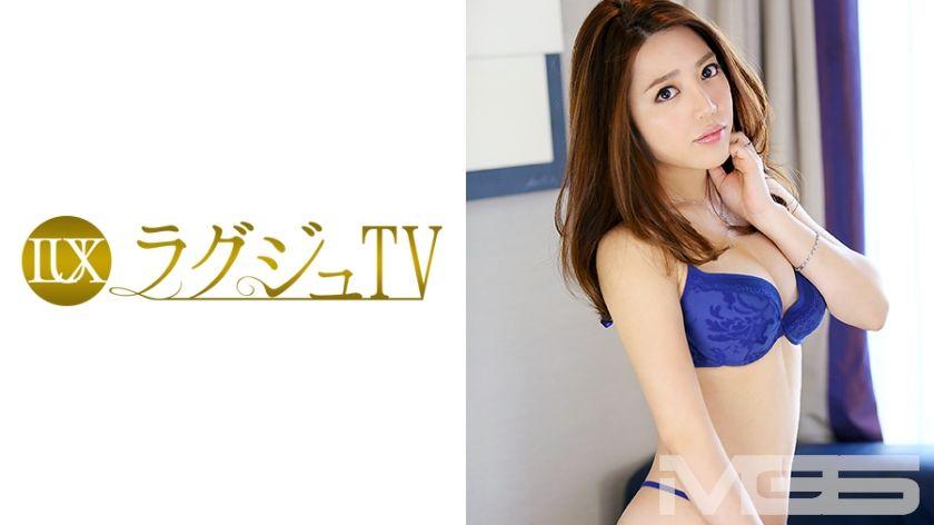 港スミレ 29歳 元大企業受付嬢 14