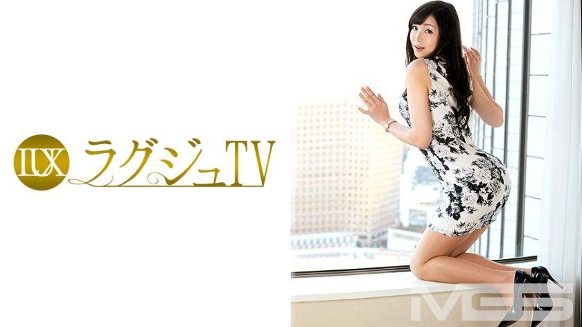 前沢小百合 42歳 学校教師 14