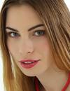 Ilona C