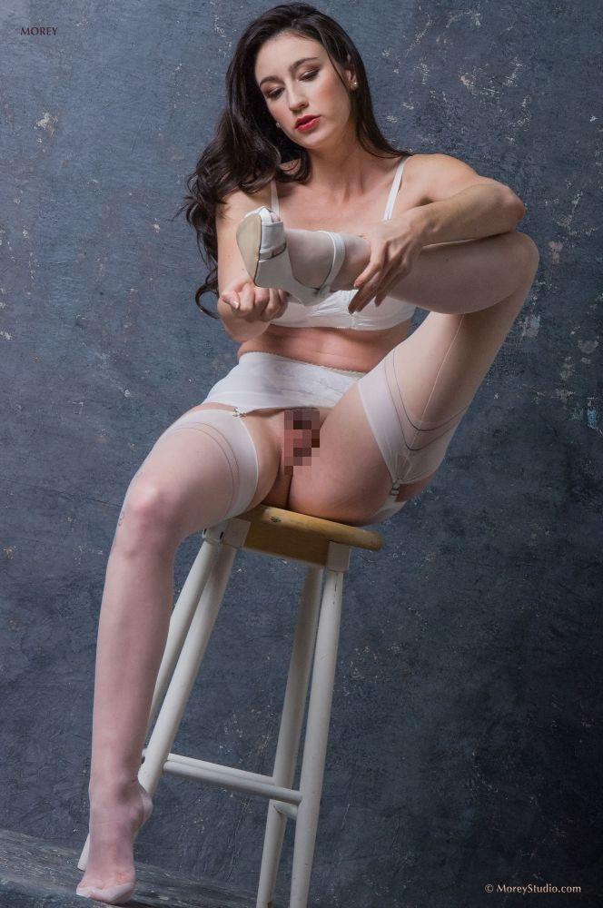 Natalie M 01