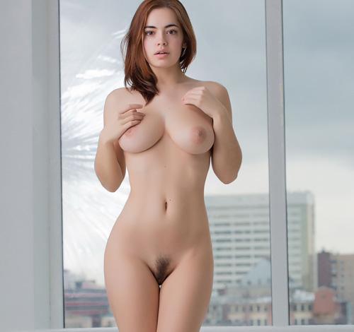 【外人ヌード】やっぱ白人様の裸は美しすぎて次元が違いますわwwwwwwwwwwwwwww【外人ヌード画像40枚】