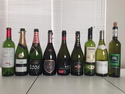 2015.12.05ワイン