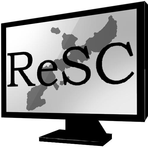 ReSC_logo.jpg