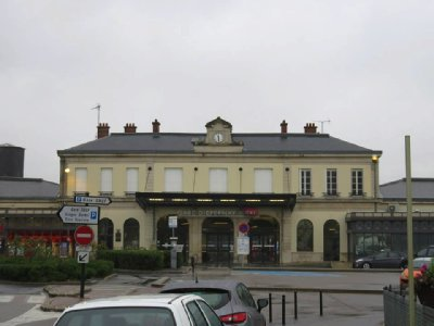 france8-2.jpg