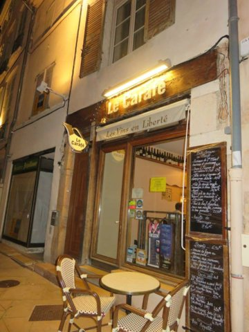 france3-6.jpg