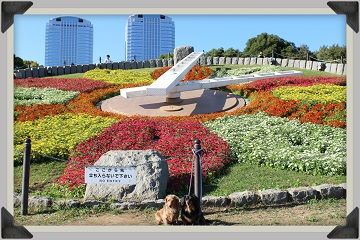 H27102501幕張海浜公園