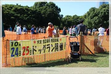H27102502幕張海浜公園