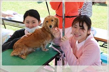 H27102509幕張海浜公園