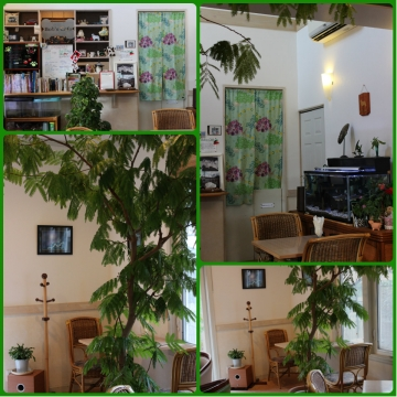 H27110324Bobs Cafe