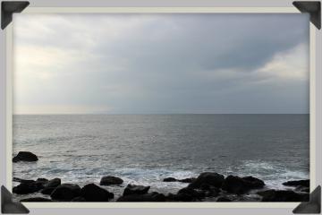 H27112206白浜野島崎