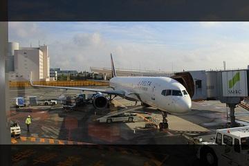 H27111701Wedding in Guam