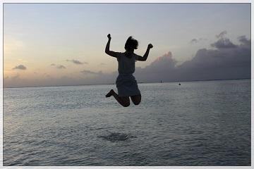 H27111703Wedding in Guam