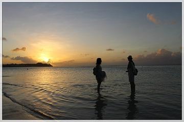 H27111704Wedding in Guam