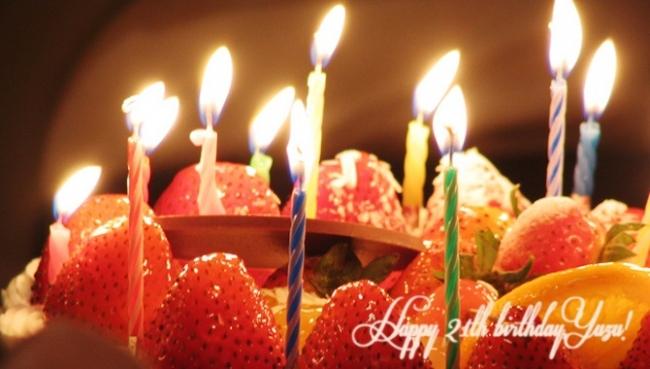 20151206_yb18-cake.jpg