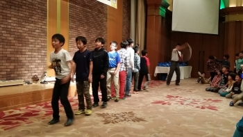 Baidu IME_2015-11-13_14-8-18