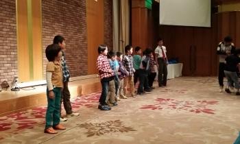 Baidu IME_2015-11-13_14-8-49
