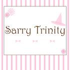 sarry