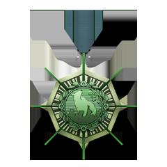 機動戦士ガンダム バトルオペレーション - 少佐昇格