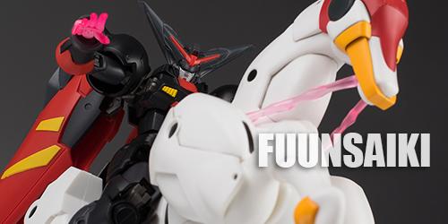 robot_fuunsaiki050.jpg